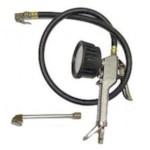 Force 9T0401 Пистолет для подкачки шин