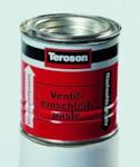 TEROSON VR 2200 (142228) Двухкомп-ая шлифовальная паста для клапанов 100 мл
