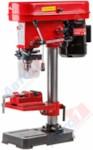 WORTEX Станок вертикально-сверлильный DB 1304 (400 Вт, сверление в металле до 13 мм, 5 скор.)