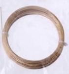 TEROSON Струна для срезки стекол плетеная 22.5 м (149361) Kleinmaterial