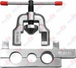 YATO YT-2182 Пресс для ручного расширения труб