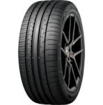 DUNLOP 235/55 R17 Dunlop SP Sport Maxx 050+ 103Y