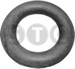 STC T400262