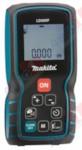 MAKITA Дальномер лазерный LD 080 P в кор. (0.05 - 80 м, +/- 2 мм/м, IP 54)