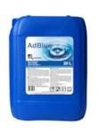 GREENCOOL AdBlue реагент 20л (хранить при t не ниже -10°)