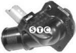 STC T403933