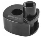 Thorvik AITRD1 Приспособление для демонтажа тяги рулевого механизма 33-42 мм