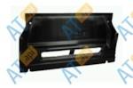 Florimex PPG60001B