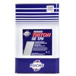 FUCHS RENISO TRITON SE 170 20л (под заказ)