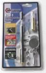 Belstab TV01023-1 Магнит телескопический с насадками