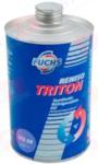 FUCHS RENISO TRITON SEZ 68 1л