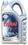 FUCHS TITAN GT1 PRO C-3 5W-30 5л 504.00/507.00 229.51 LL-04