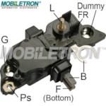 MOBILETRON VR-B252