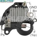 MOBILETRON VR-F121T FIAT IX127