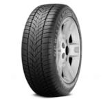 Dunlop 205/55R16 91Р D W S 4D