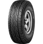 Dunlop Dunlop_GRANDTREK AT3_225/70R16_103T, TL
