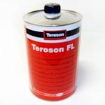 TEROSON VR 10 (1581831) Очиститель универс FL (предв обр поверхн) 1 л ()