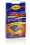 """АСТРОХИМ Ac-9390 Клей-холодная сварка герметик бензобака """"Total Bond"""" блистер 55 г"""