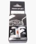 MAZDA 9000-77-7W04-2A Подкрашивающий карандаш автомобильный