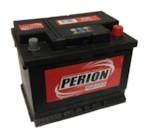 PERION P55R 56Ah 480A R+ (242x175x190)