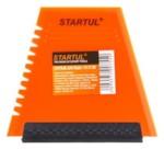 STARTUL ST9075-06 Скребок для льда 11х12см