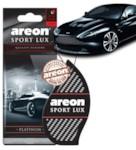 AREON AR-SLP