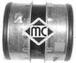 METALCAUCHO 09092