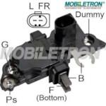 MOBILETRON VR-B254