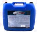 FUCHS TITAN GT1 PRO C-3 5W-30 20л 507.00 229.51 LL-04