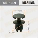 Masuma KE-144