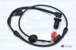 TECH-AS 121790.S (8D0927803D) AUDI A4/B5 датч. ABS F
