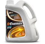 G-Energy 253142043