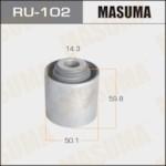 Masuma RU-102