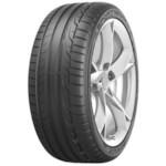 Dunlop Dunlop_SP Sport Maxx RT_245/45R17_95Y, TL