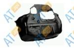 Florimex PVW60010A