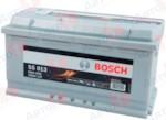 BOSCH 0092S50130