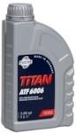 FUCHS TITAN ATF 6006 1л ZF