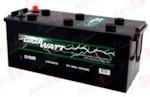 GIGAWATT 680032100