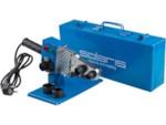 SOLARIS Сварочный аппарат для полимерных труб PW-602 (600 Вт, 3 насадки: 20, 25, 32 мм)