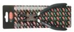 ROCK FORCE 609180HB Съемник стопорных колец 180мм 90° на сжим