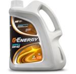 G-Energy 253140682