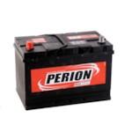 PERION PD31L 91Ah 740A L+ (306x173x225)