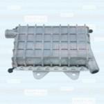 TECH-AS 412691.S (6011800065) MB W638 Vito 2.3D/TD 96- масл.радиатор