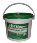 Clipper A203 Паста шиномонтажная 3 кг