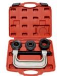 HOREX AUTO HZ 25.1.093L Приспособление для снятия и установки шаровых опор, подшипников и сайлентблоков, арт. № HZ 25.1.093L