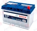 BOSCH 0092S40280