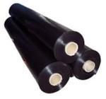 ЭВЕРПЛАСТ Пленка полиэтиленовая рукав 1.5 м, рулон 100 м. пог., 100 мкм (вторич.) ()