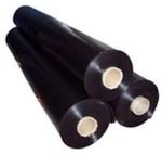ЭВЕРПЛАСТ Пленка полиэтиленовая рукав 1.5 м, рулон 100 м. пог., 200 мкм (вторич.) ()