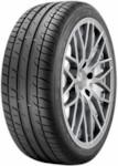 TAURUS 215/55R16 93V HIGH PERFORMANCE