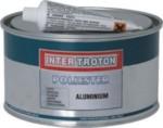 INTER TROTON Шпатлевка Aluminium Алюминиевая 0,4кг